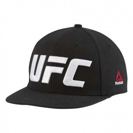 UFC Flat Peak