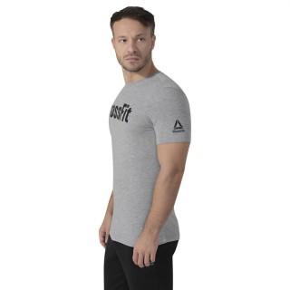 CrossFit FEF Speedwick