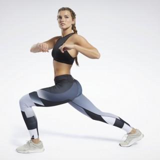 CrossFit® Lux