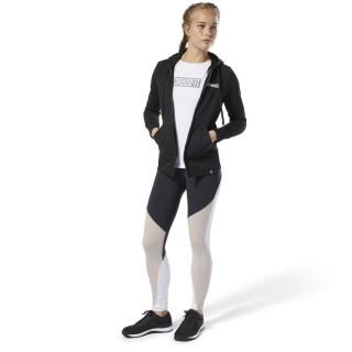 CrossFit® Zip
