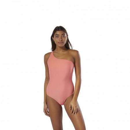 Swimwear One Shoulder