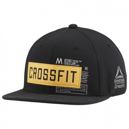 CrossFit® A-Flex