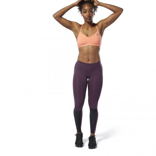 CrossFit® Compression