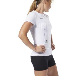 CrossFit® ACTIVCHILL