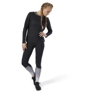 CrossFit® Jacquard