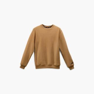 Victoria Beckham Classic Sweatshirt