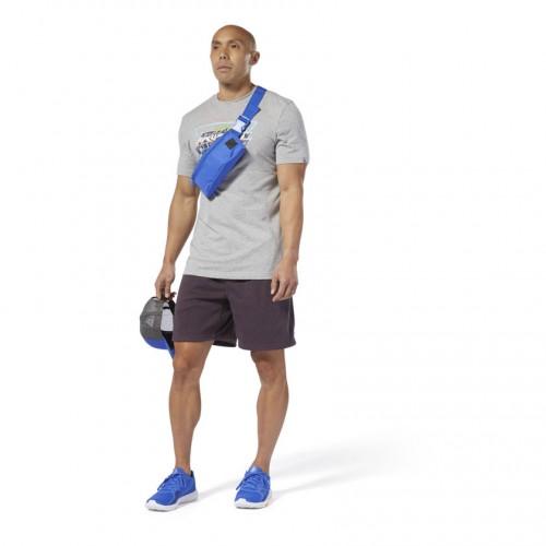 CrossFit® Speedwick