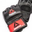 Combat Leather MMA L