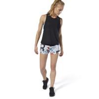 CrossFit® Knit Waistband