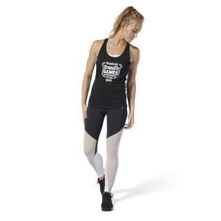 CrossFit® Open Crest