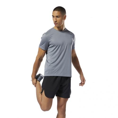 Training Speedwick Move