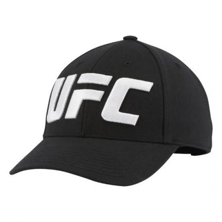 UFC Combat