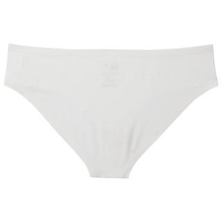 OneSeries Bikini