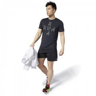 Running ACTIVCHILL
