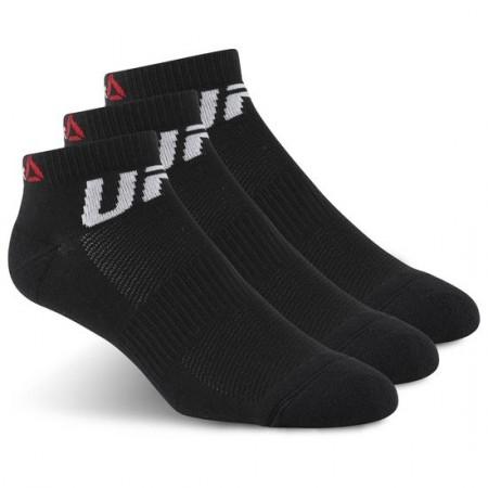 UFC Fan Inside
