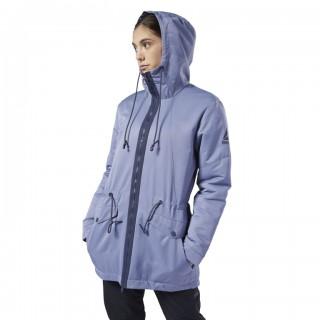 Outerwear Fleece