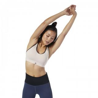 Power High-Impact Workout