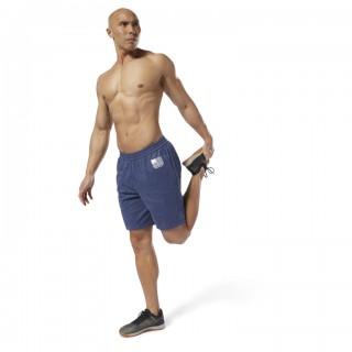 CrossFit® USA