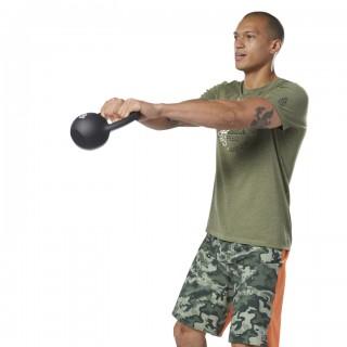 CrossFit® Move