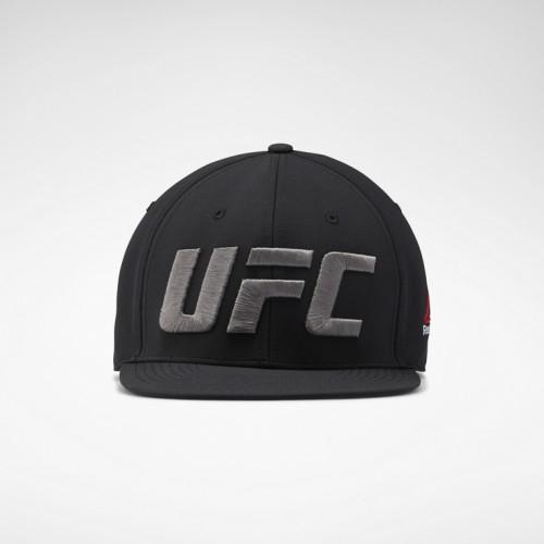 UFC Fight Night Flat Peak