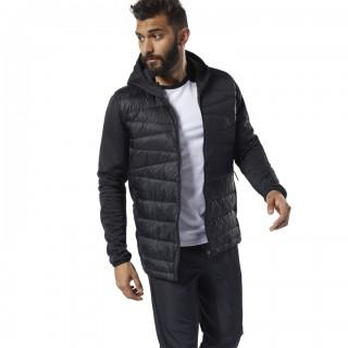 Outerwear Thermowarm Hybrid