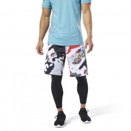 CrossFit® Epic Cordlock