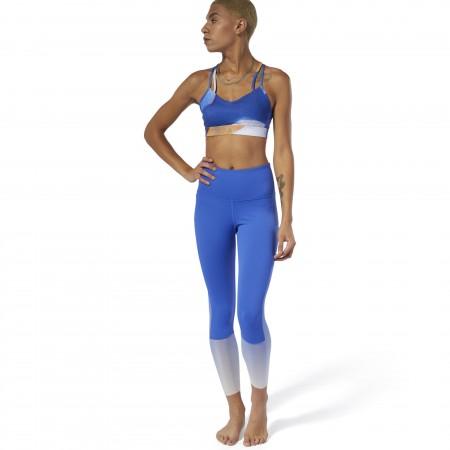Yoga Ombre