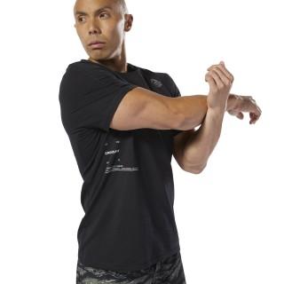 CrossFit® Mesh Move