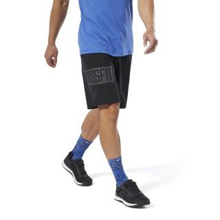CrossFit® Epic Base