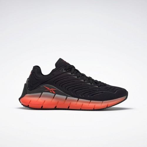 Чоловічі бігові кросівки Reebok Zig Kinetica