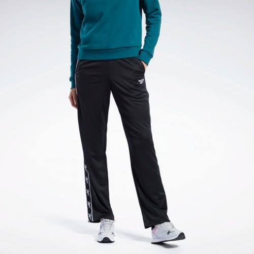 Жіночі спортивні штани Reebok Classics Vector Tape W