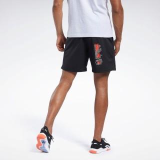 CrossFit® Hybrid