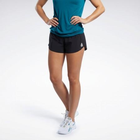 CrossFit® Knit Woven W