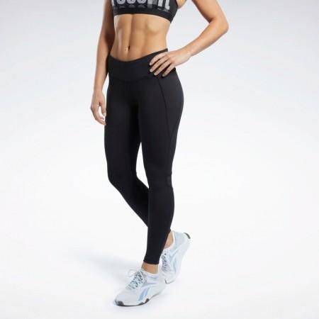 CrossFit® Mesh Lux W