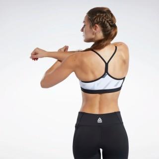 CrossFit® Medium-Impact W