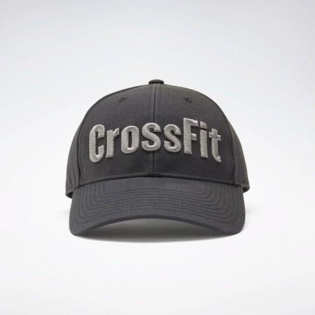 CrossFit® RCF
