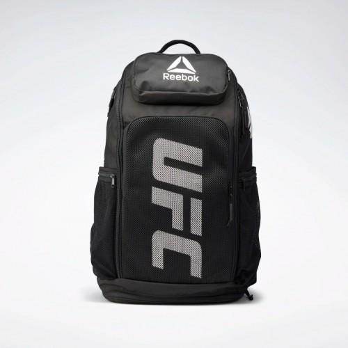 Спортивный рюкзак Reebok UFC BP