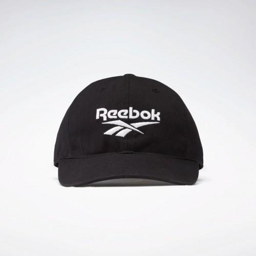 Кепка Reebok Classics Vector