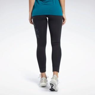 CrossFit® Lux 7/8 W