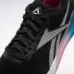 Жіночі кросівки Reebok CrossFit Nano 9 W