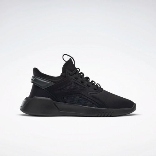 Жіночі кросівки Reebok Freestyle Motion Lo W