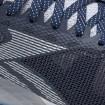 Чоловічі спортивні кросівки Reebok CrossFit Nano 9