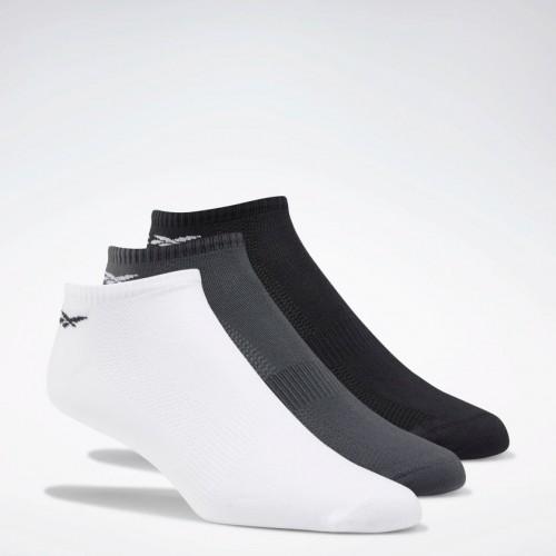 Спортивні шкарпетки Reebok One Series Training 3P
