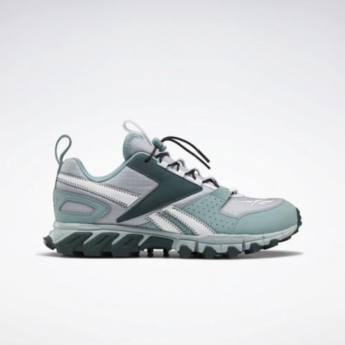 Жіночі кросівки Reebok DMXpert W