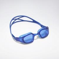 Swim U Goggles