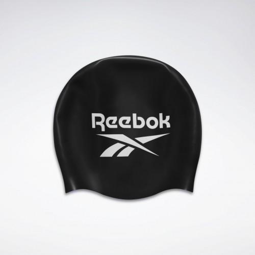Шапочка для плавання Reebok Swim U Cap