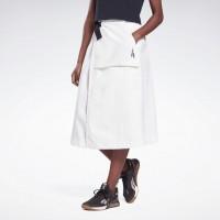 Fashion Layering W