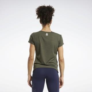 CrossFit® Activchill W