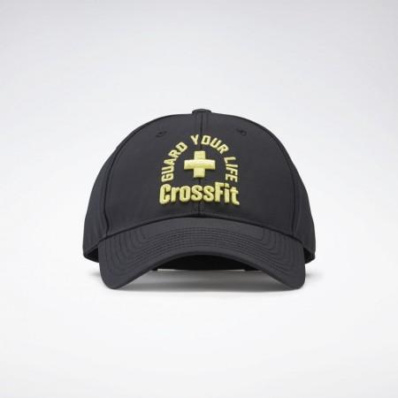 CrossFit® GYL