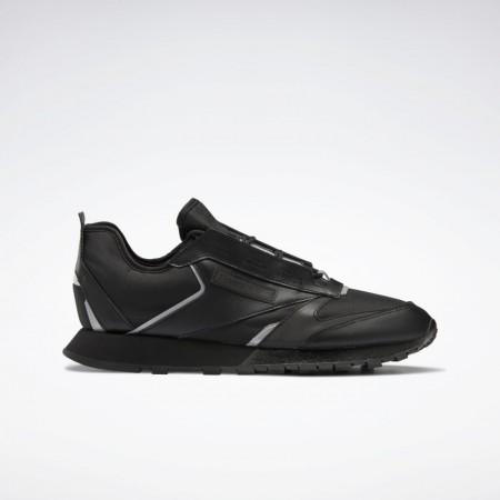 Classic Leather Premier